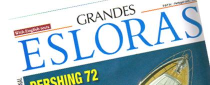 article Esloras 2109