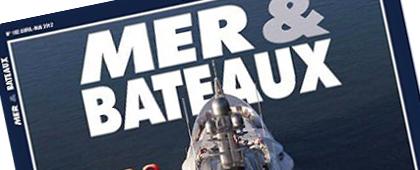 parution-Mer-&-Bateaux-N°184