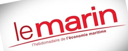 article-Le-Marin-23-03-2012-w
